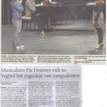 phoca_thumb_l_krantenartikel masterclass pia douwes
