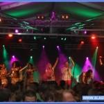 phoca_thumb_l_rietmolen 2011 2